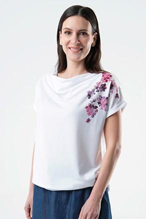 Dámské tričko LOAP Anula