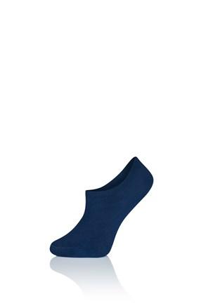 Dámské bavlněné ponožky do tenisek Alexa
