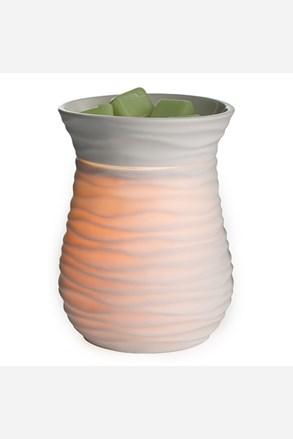 Elektrická aromalampa a ohřívač svíček Harmony