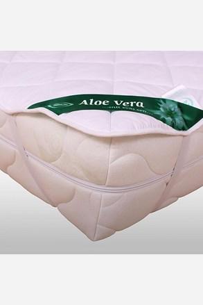 ALOE matracvédő