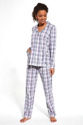 Dámské pyžamo Christine