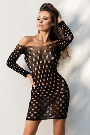 Bodystocking Ciao