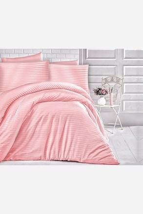 Lenjerie de pat, roz