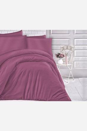 Lenjerie de pat, roz inchis