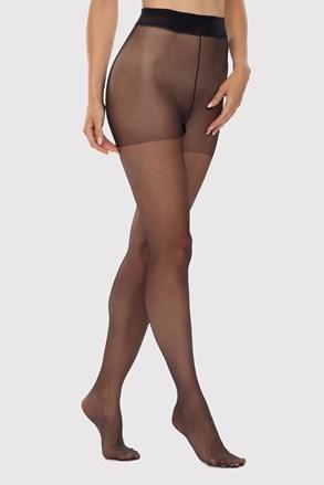 Punčochové kalhoty Comfortstyle 20 DEN