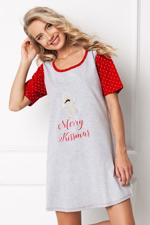 Noční košilka Cookie
