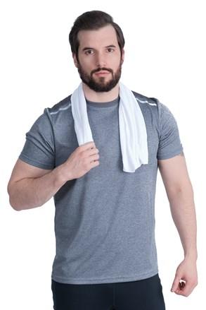Sportovní chladící ručník Trespass