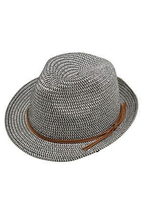 Dámský klobouk Copola