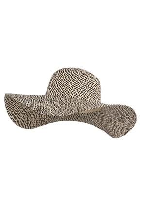 Dámský klobouk Costa Rica
