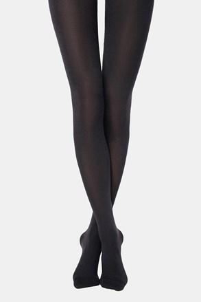 Dámské bavlněné punčochové kalhoty Cotton 250 DEN