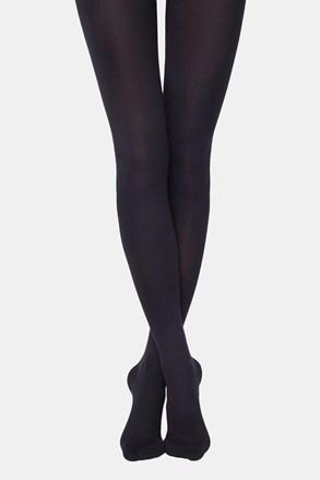 Dámské bavlněné punčochové kalhoty Cotton 400 DEN