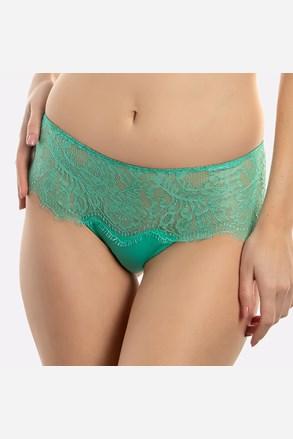 Kalhotky Vanessa Green francouzské