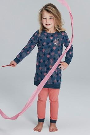 Dívčí pyžamo Dandelion