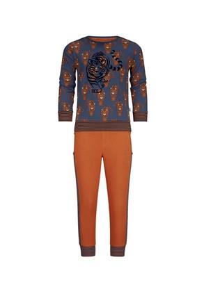 Chlapecké pyžamo China Tiger