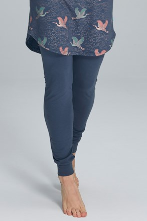 Dámské pyžamové kalhoty Amelia