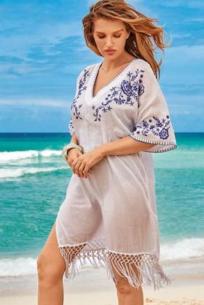 Plážové šaty Anastasia