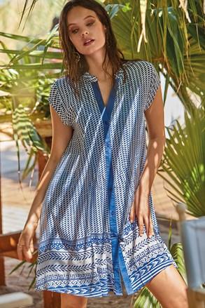 Plážové šaty Aphrodite