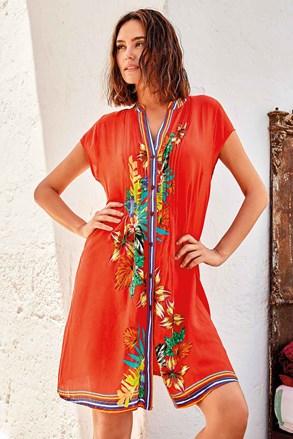 Plážové šaty Rio