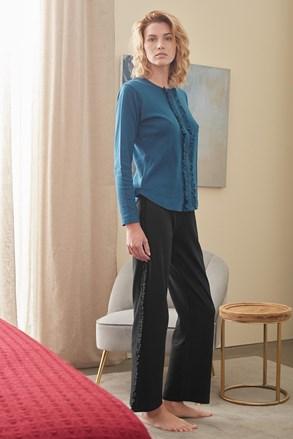 Dámské pyžamo Amelia