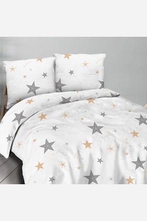Povlečení Amazing Stars