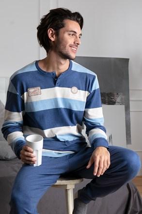 Pánské pyžamo Chase