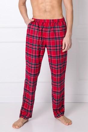 Pyžamové kalhoty Daren