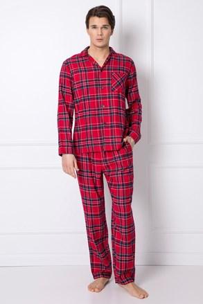 Pánské pyžamo Daren