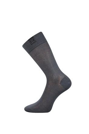 Společenské ponožky Destyle
