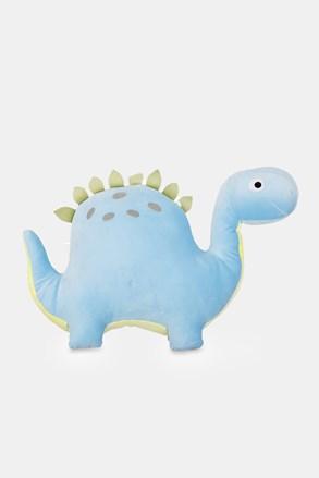 Dětský polštářek Dino