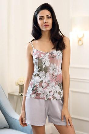 Diuna női pizsama szett