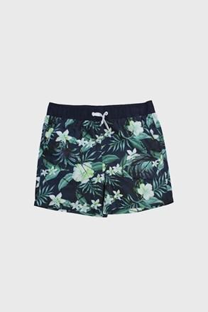 Chlapecké plavkové šortky Hawai