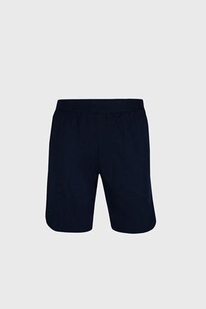 Modré šortky Emory