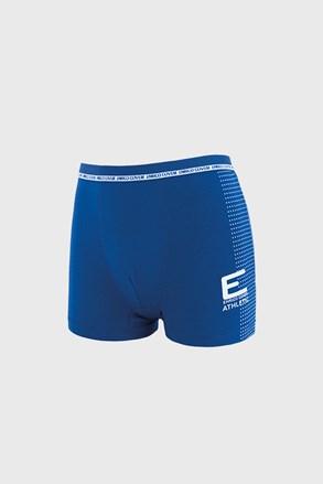 Chlapecké boxerky Eddie