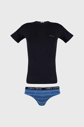 Chlapecký SET trička a slipů Patrick