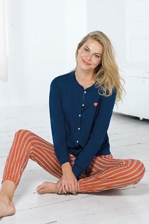 Dámské pyžamo Manon II