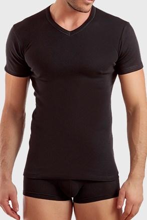 Pánské tričko E.Coveri 1201