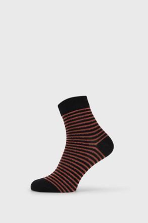 Dámské ponožky Elisa 231