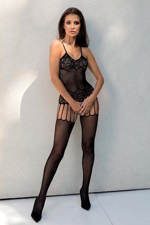 Bodystocking Chantay