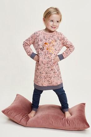 Dívčí pyžamo Brilliant