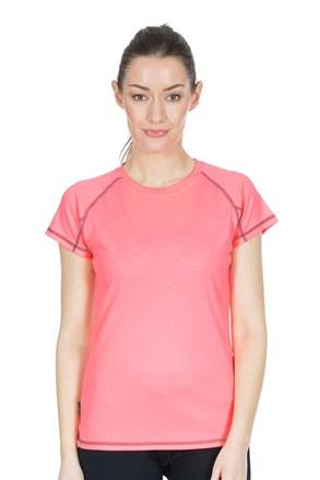 Dámské tričko Viktoria