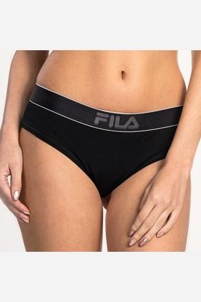 Kalhotky FILA Underwear černé