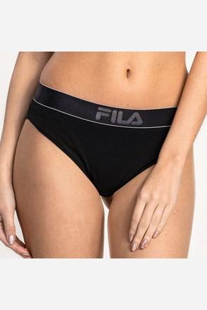 Nohavičky FILA 6108 brazilky čierne