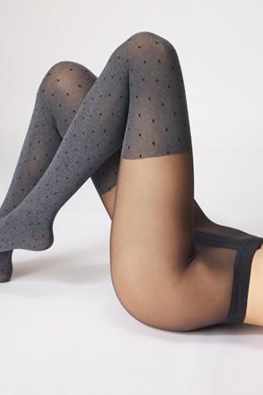 Punčochové kalhoty Fabia