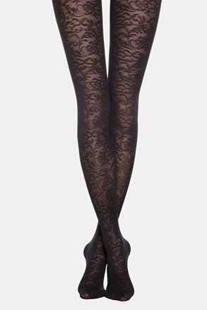 Punčochové kalhoty Fancy 40 DEN