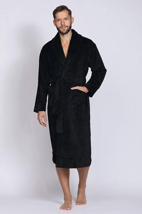 Чоловічий халат Fernand