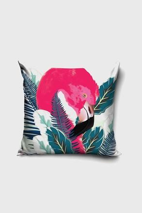 Povlak na polštářek Flamingo