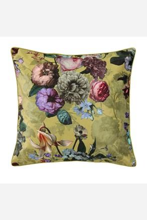 Dekorační  polštářek Essenza Home Fleur Golden