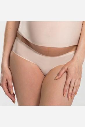 Těhotenské kalhotky Flexi One Mama