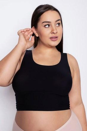Spodní košilka Flexi One Size