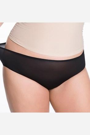Klasické vyšší kalhotky Flexi One Size